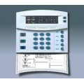 Caddx 24 Zone door design LED keypad
